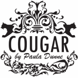 Cougar Beauty Products beauty product supplier
