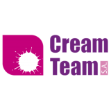 Creamteam S.A. beauty product supplier