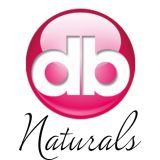 Double Beauty  beauty product supplier