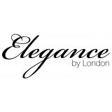 Elegance by London beauty product supplier