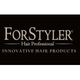 ForStyler Inc beauty product supplier