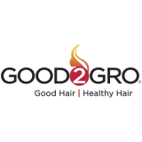 Good2Gro Hair Care Products Co. beauty product supplier