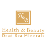 H.B. Health and Beauty Ltd. beauty product supplier
