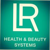 Inspired lifestyle beauty product supplier