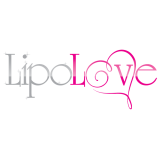 Lipo Love Limited beauty product supplier