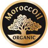 MoroccOil beauty product supplier