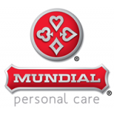 Mundial Personal Care, LLC beauty product supplier