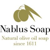 Nablus Soap beauty product supplier