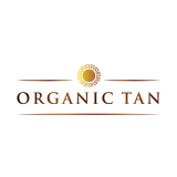 Organic Tan  beauty product supplier