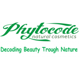 Phytocode Ltd beauty product supplier