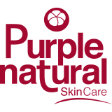 Purple natural srl beauty product supplier