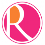 Reaction Retail LLC beauty product supplier