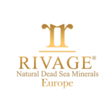 Rivage Europe beauty product supplier