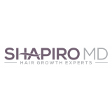 ShapiroMD  beauty product supplier