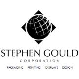 Stephen Gould Corporation beauty product supplier