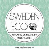 Sweden Eco beauty product supplier
