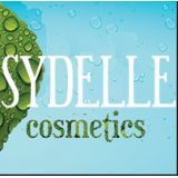 Sydelle Cosmetics beauty product supplier