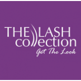 The Lash Collection beauty product supplier