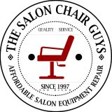 The Salon Chair Guys beauty product supplier