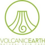 Volcanic Earth beauty product supplier