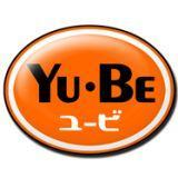Yu-Be beauty product supplier