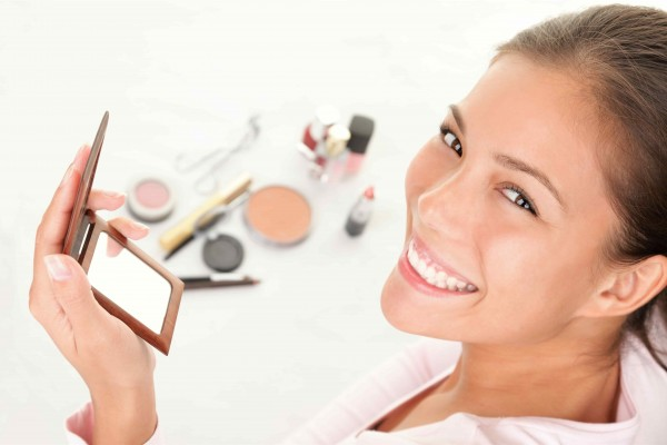 How to find the right foundation online
