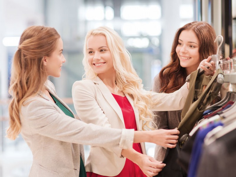 10 Customer service skills employees need, no exceptions