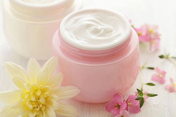 Where to buy Korean Beauty products wholesale?