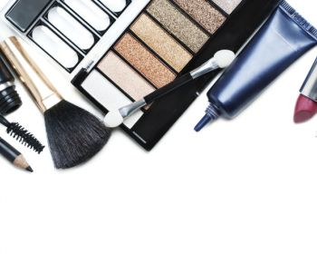 How to find beauty supply distributors for your products