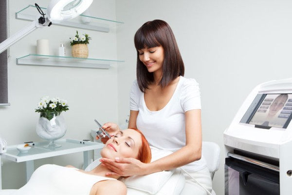 Customers feeling uncomfortable in the salon: how can you preven