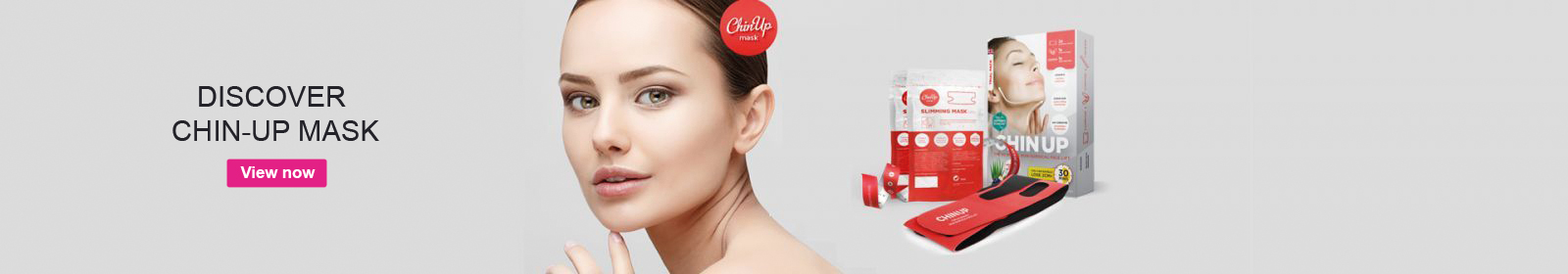VIEW SUPPLIER COSMO BEAUTY BENELUX