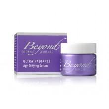 Ultra Radiance Age Defying Serum 20ml