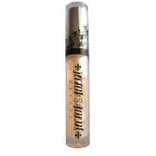 Agent Lips Galore Lip Treatment Gloss