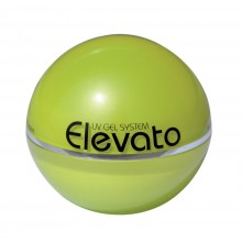 Elevato UV Gel – Clear - 50g