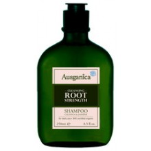ROOT STRENGTH SHAMPOO