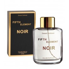 Fifth Element Noir for Women - 100 ml - Danny Suprime