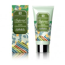 DONNA CHANG Imperial Green Tea Hair Conditioner