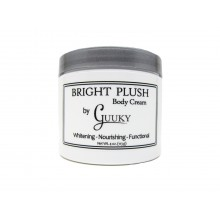 Bright Plush Whitening Body Cream