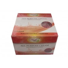 Huk Natural All Purpose Cream