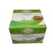 Huk Natural Papaya Anti Pigmantation Cream