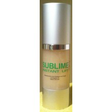 Sublime Instant Lift