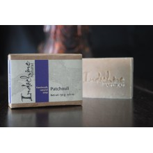 Patchouli Handmade Natural Soap