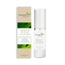 Skin Renewal Eye Cream