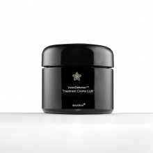 Treatment Creme VenoDefense Light