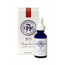 No 3 Berry Face Oil