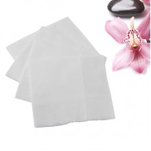 Easydry Small Towel ideal for manicures, pedicures, facials