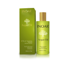 Inoar Professional Argan Oil 60 ml