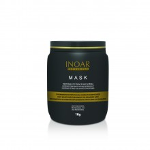 Inoar Mask of Treatment Macadamia 1 kg