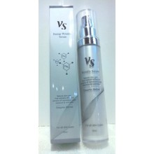 VS Energy Wrinkle Serum