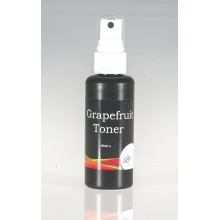 Grapefruit Toner 65ml